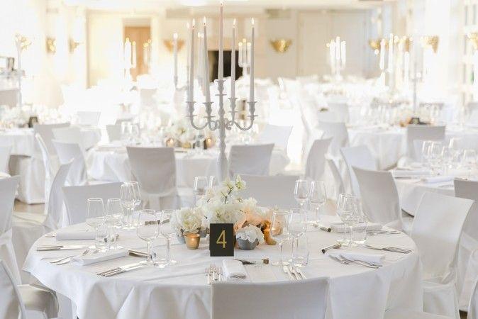 Gold_Glam_Hochzeit_auf_Schloss_Gartrop095