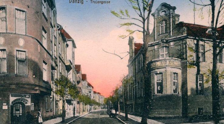 http://www.gdanskstrefa.com/kasyno-oficerskie-128-gdanskiego-pulku-piechoty/