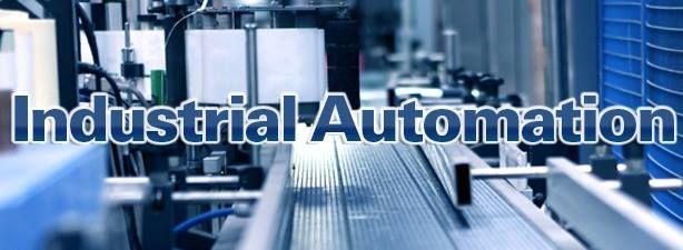 Unite CETPA for Industrial Automation Training in NOIDA. CETPA organized well managed classes by industry experienced trainer have the skills of PLC SCADA.
