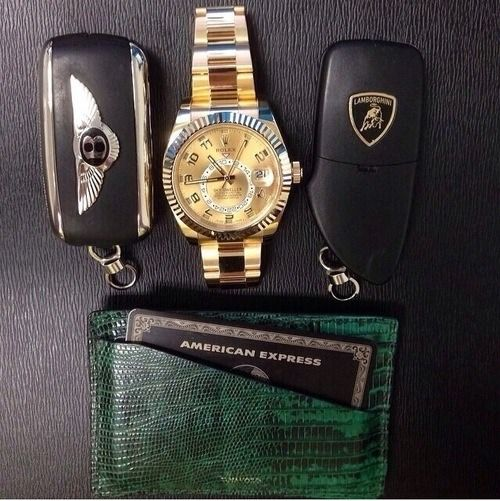 Dir gefällt das was du sieht? Dann wirst du das hier lieben: www.kepler-lake-constance.com #mode #watch #luxury #fashion #men