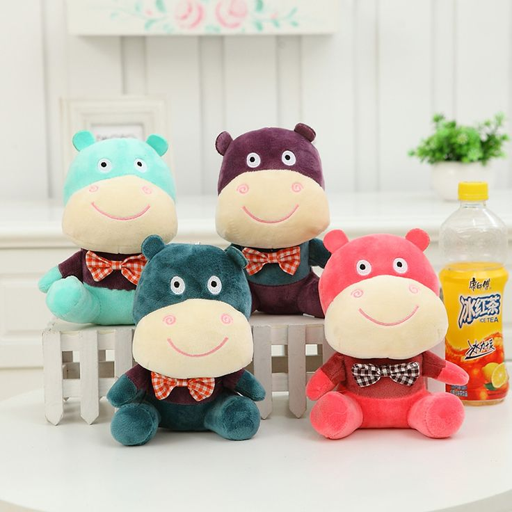 Cheap toy specification, Buy Quality gift tea directly from China toy story plush doll Suppliers: