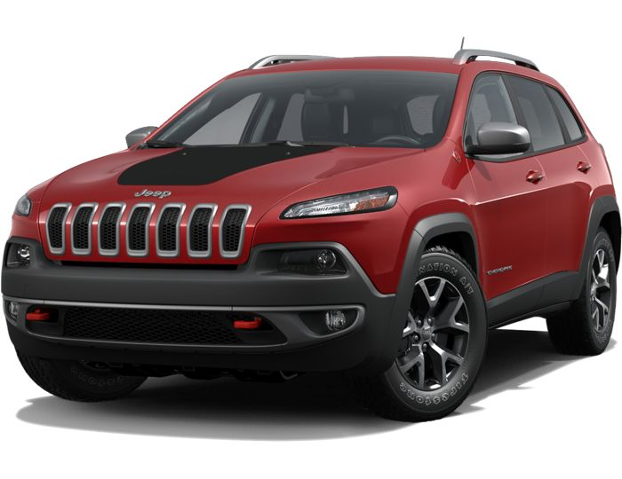 2016 jeep cherokee trailhawk kick ass rides pinterest jeep cherokee trailhawk jeep. Black Bedroom Furniture Sets. Home Design Ideas