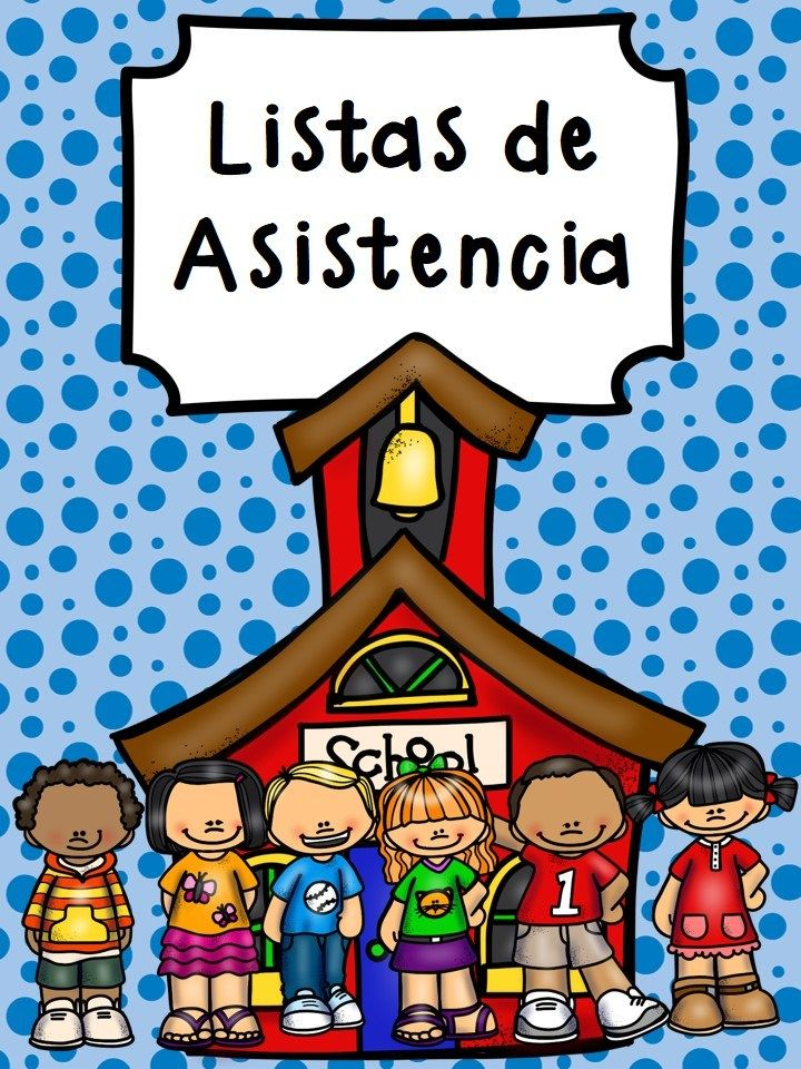 Nueva Agenda Escolar 2018 2019 Imagenes Educativas Totalmente Gratuita Imagenes Educativas Imagenes Educativas Agenda Escolar Carpeta Del Profesor