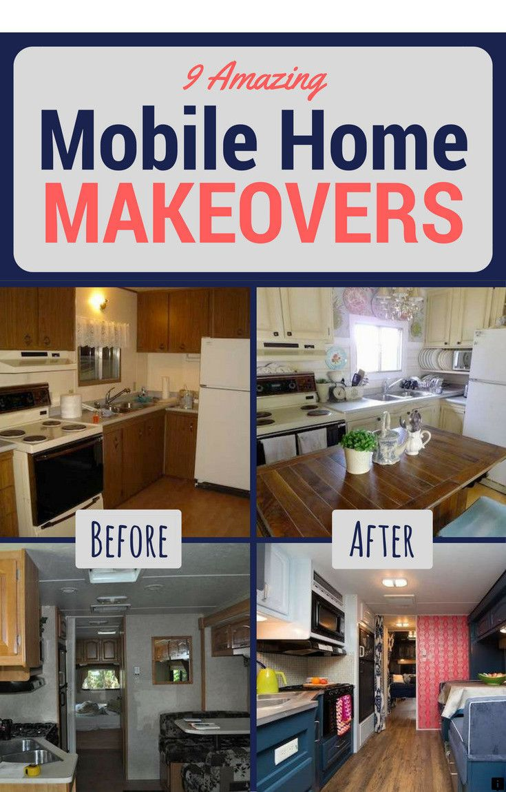 Read about home  Just click on the link to get more