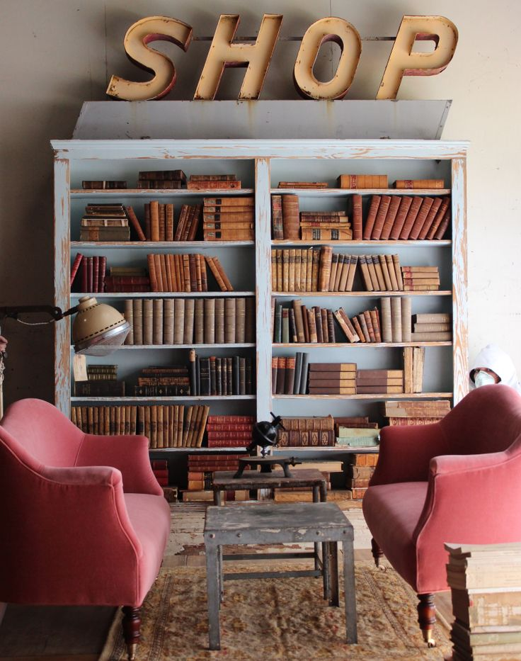 Simple Things Furniture Co Fort Worth Tx In 2019 Home