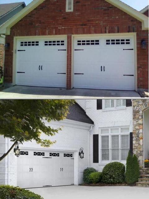 Best 25 overhead garage door ideas on pinterest diy garage this insured company offers professional repair and replacement services for all makes of overhead garage doors solutioingenieria Image collections
