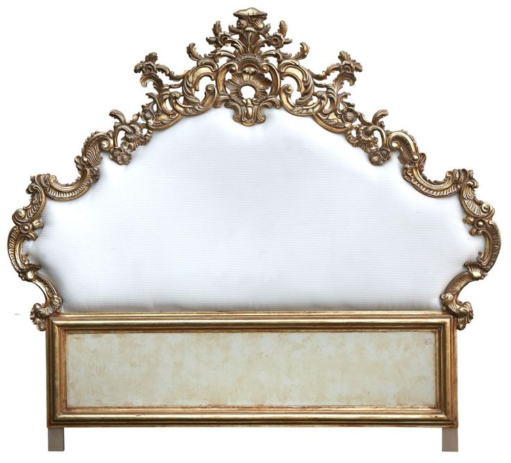 Check out the excellent range of French bed headboards that we sell online   Browse and buy from our range of French bed headboards at homes direct. 42 best Sleep in luxury images on Pinterest   Sleep  3 4 beds and