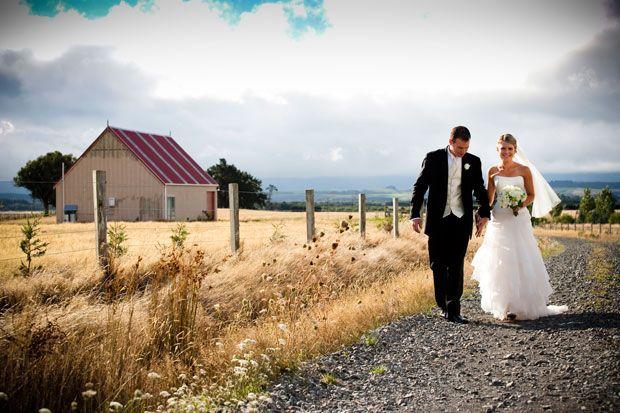 brackenridge wedding - Google Search