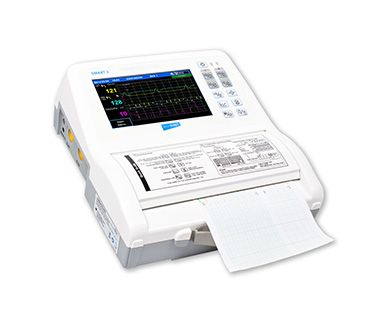 Aparat-KTG-Medical-Econet-Smart-3-Analiza-stv