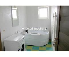 Apartament de 2 camere, zona rezidentiala, Aparatorii Patriei