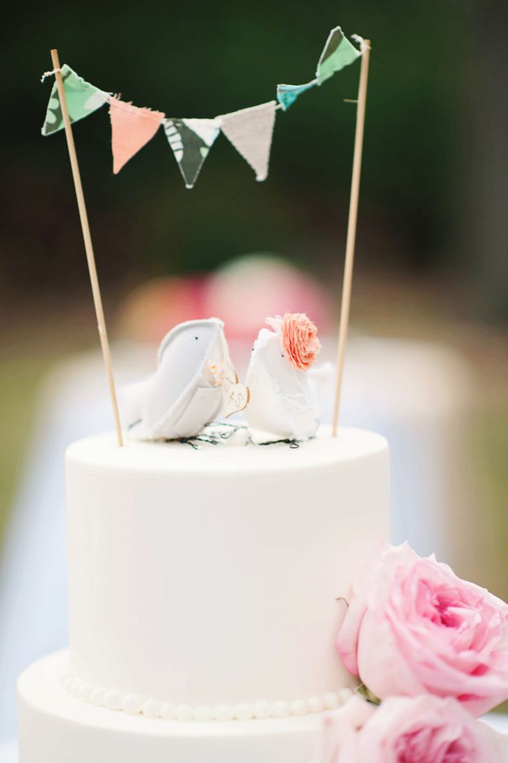 78 best unusual and unique wedding ideas images on pinterest