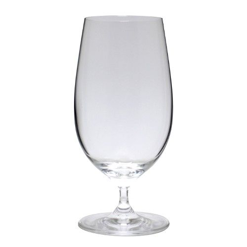 Bierglas mit Gravur | 0,4 l | Biertulpe | Glasgravur