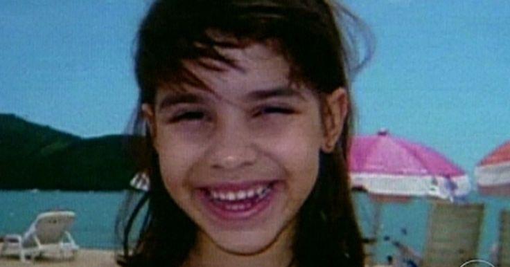 Após 8 anos, defesa quer anular júri do caso Isabella; avô é investigado