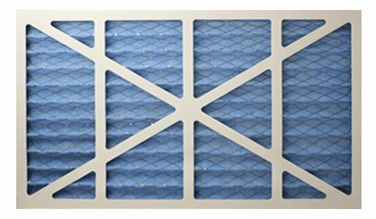 Sparmax SB-88 No.1 Spray Booth Filter Price: £7.99 Replacement No.1 (primary) filter for tha Sparmax SB-88 airbrush spray booth.  Suitable for general spray and dust particle capture, 500 x 300 x 20mm (WxDxH)