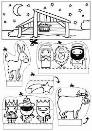 kijkdoos maken - Google zoeken- pop-up shoebox ideas. Making a nativity diorama in a shoebox. Paper manger printable.