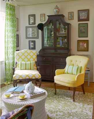 3875 Best Images About Cottage Decorating Ideas Iii On