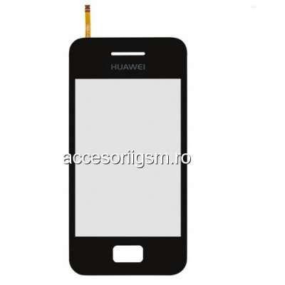 Touchscreen Huawei G7300 Original