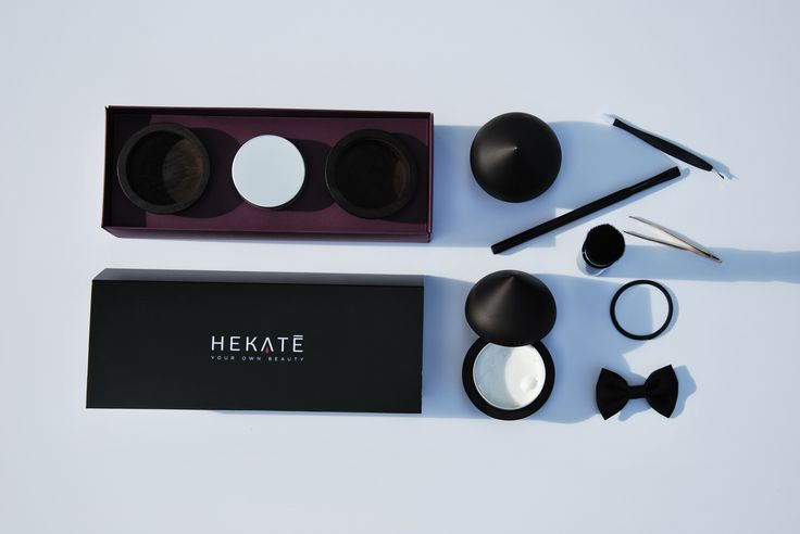 Hekatè complete #packaging. You choose the #naturalingredients, we will do the rest! #trust #facecream #tailored #beauty #naturalbeauty #cosmetics #skincare