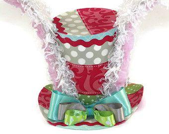 Popular items for easter bonnet on Etsy