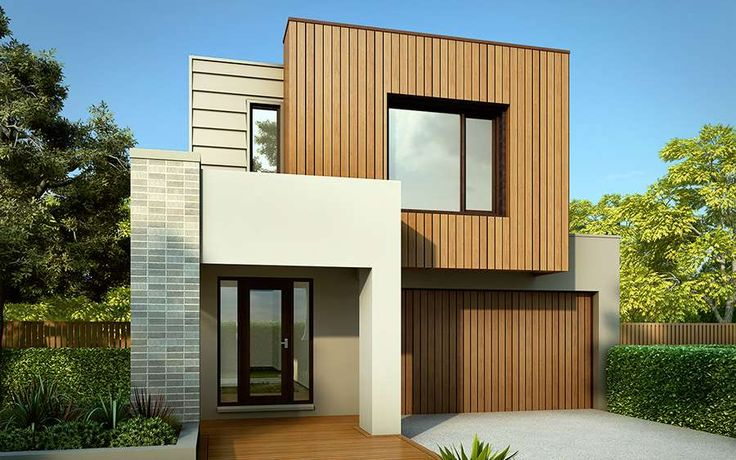 good floor plan The Metro Home - Browse Customisation Options | Metricon