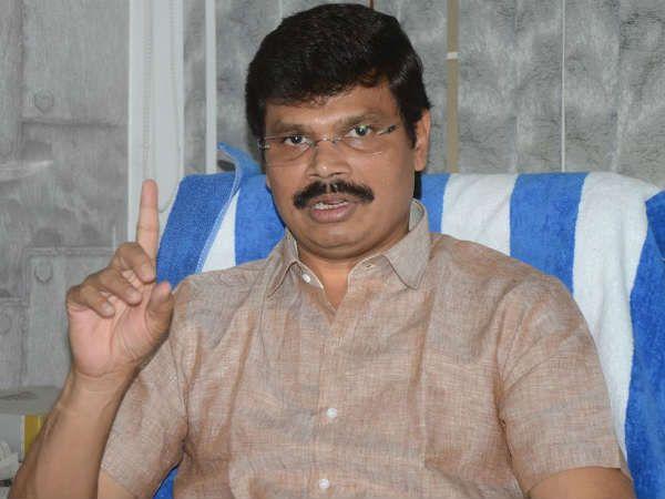 Latest telugu movie/political news updates – Telugu Bullet