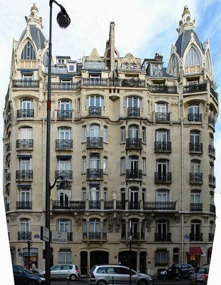 1000 ideas about 75017 paris on pinterest batignolles for 5 rue belidor 75017 paris