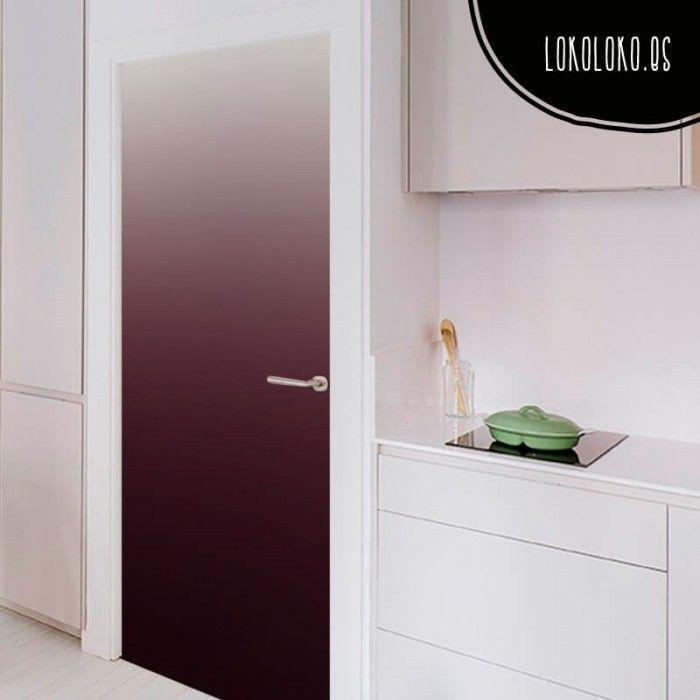 59 best color blocks vinilos para muebles pared images for Vinilos para muebles