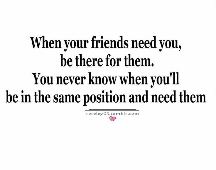 Quotes About Changing Friends: Best 25+ Friends Change Quotes Ideas On Pinterest