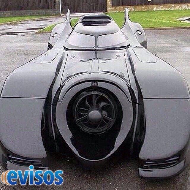 Queres postear automobiles 100% gratis subilos en el sitio de los clasificados www.evisos.com  #anuncios #vender