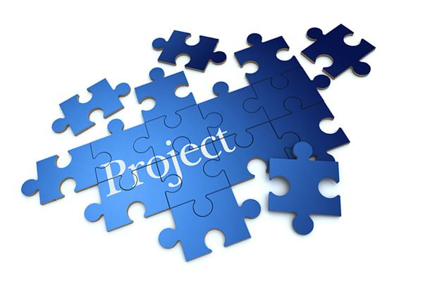 How to Make Your Kiosk Software Project a Success – Part 1 Planning