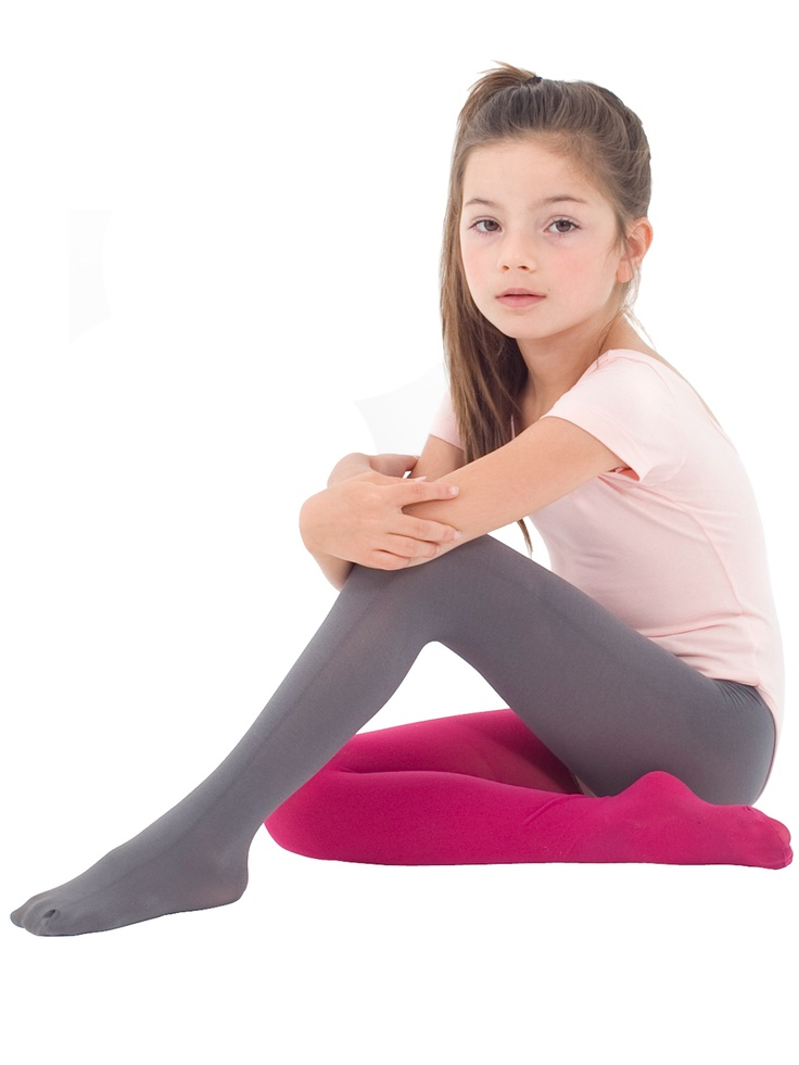 Free shipping BOTH ways on kids tights, from our vast selection of styles. Fast delivery, and 24/7/ real-person service with a smile. Click or call