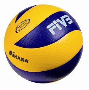 Voleibol de playa - Wikipedia, la enciclopedia libre