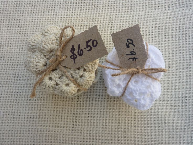 Mini Doilies 10 -$6.50