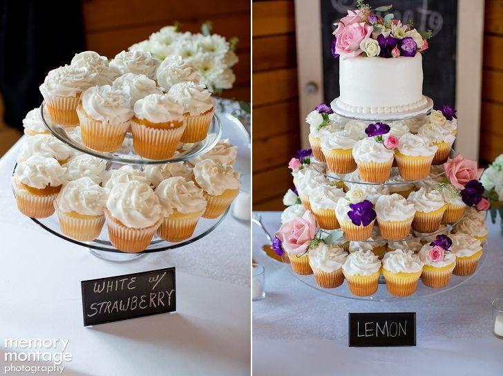 Baby Shower Cakes Yakima Wa ~ Best christie s cakes images cake wedding