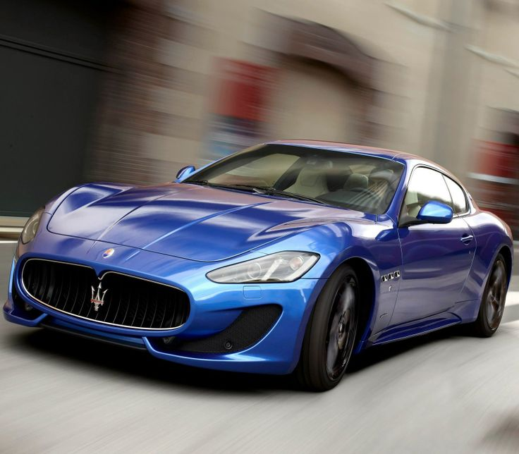 2014 Maserati Quattroporte Interior: 17 Best Images About Sexy Cars On Pinterest