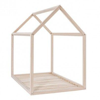 ber ideen zu prinzessin betten auf pinterest prinzessinnenzimmer prinzessin. Black Bedroom Furniture Sets. Home Design Ideas