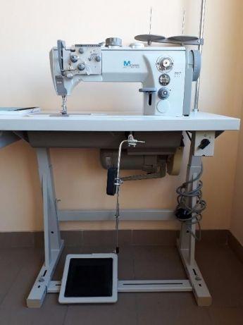 Швейная машина Durkopp-Adler 867 М-Type ECO. Хмельницкий - изображение 4