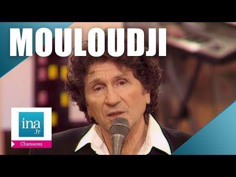 Le Web Journal de Maurice Victor Vial: LA BELLE CHANSON - Mouloudji, le best of | Archive...