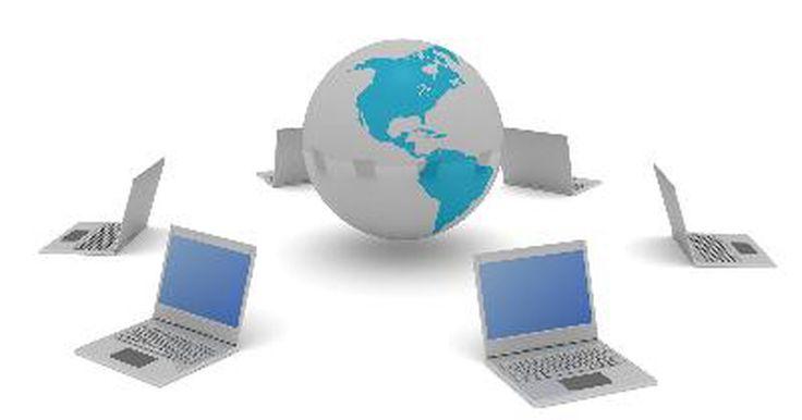 Cómo configurar HTTrack para un sitio web con protección de contraseña. En algún otro artículado publicado en eHow se explica el uso de HTTrack para copiar un sitio web a tu computadora. En cuanto a los sitios de suscripción o sitios con autenticación, se menciona que el proceso de configuración de HTTrack estaba fuera del alcance de ese artículo. En este artículo se repasará cómo configurar HTTrack para descargar un ...