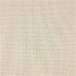 This is a solid pale beige indoor outdoor upholstery fabric, suitable for any decor in the home or office. Perfect for pillows, cushions and furniture.v296ENR