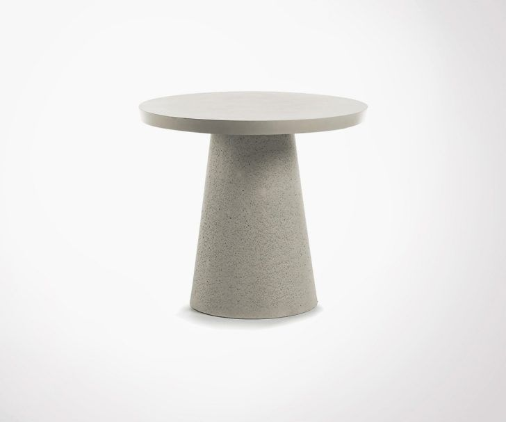 Interior Design Table A Manger Ronde Table A Manger Design Ronde
