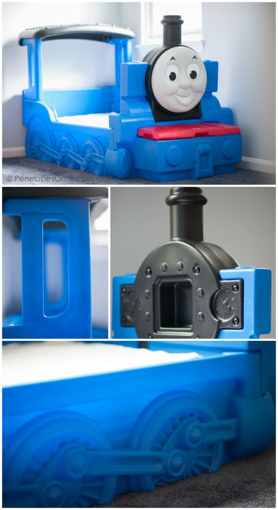 21 Best Thomas The Train Decor For Bryce S Room Images On