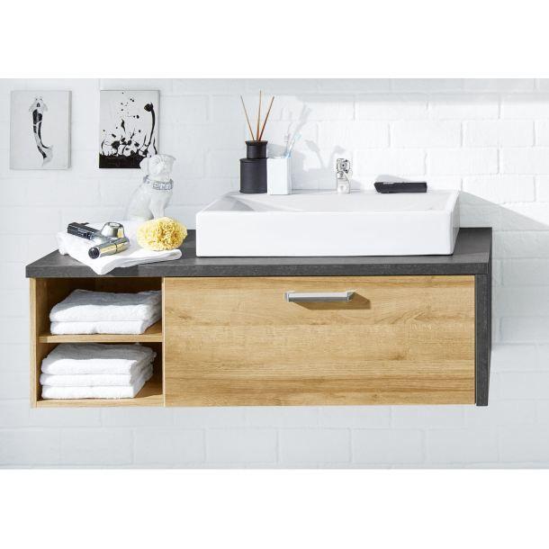 86 besten bathroom bilder auf pinterest 10 jahre bad inspiration und badezimmer. Black Bedroom Furniture Sets. Home Design Ideas