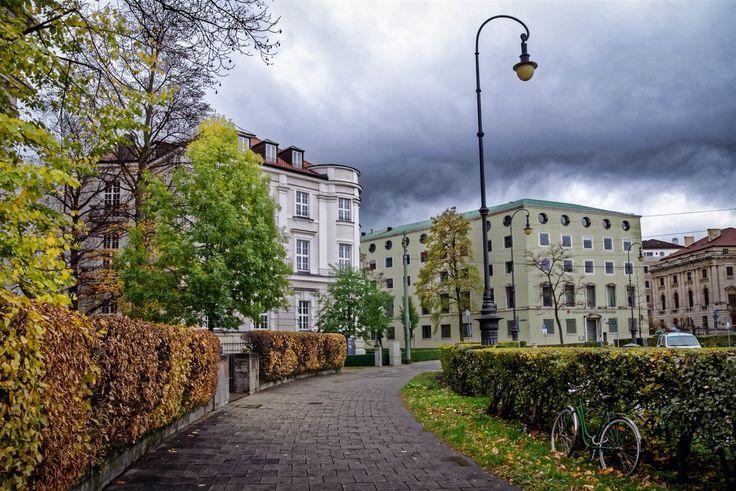 Fairy Tale Munich