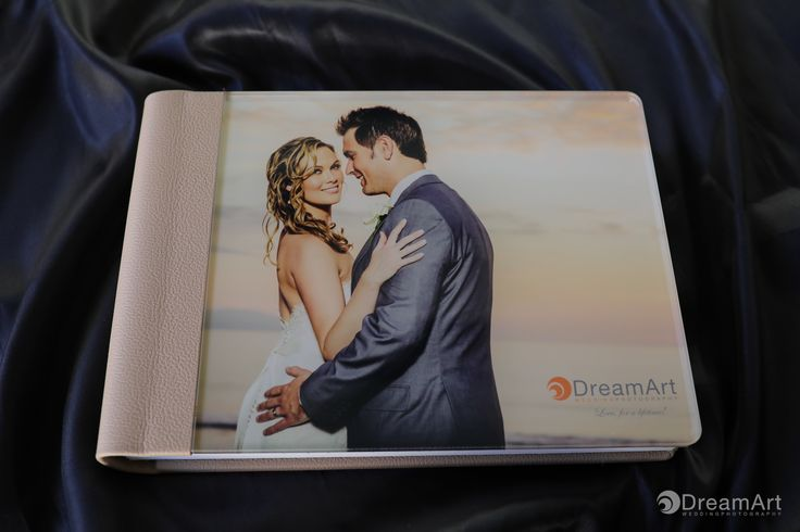 Classic Book by DreamArt Photography @graphistudio #DreamArtPhotography #GraphiStudio #DestinationWedding #ClassicBook #LuxuryBook #MadeInItaly #Wedding #MexicoWedding #WeddingPhotography #WeddingBook‬ #Weddingvallarta #WeddingMemories