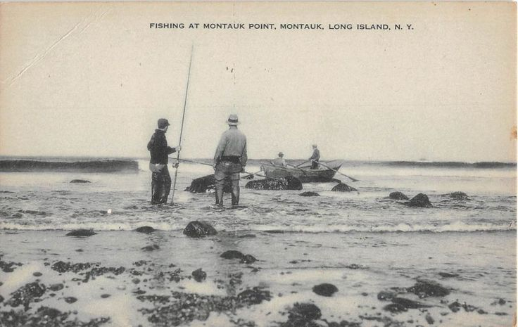 1000 images about old montauk on pinterest old photos for Montauk ny fishing