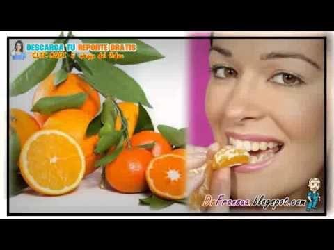 Consejos de Salud  http://ift.tt/1SjBNxY  Propiedades De La Mandarina - Beneficios De La Mandarina La mandarina al ser una fruta cítrica tiene una alta concentración en vitamina C esta vitamina es un potente antioxidante que previene el daño causado por los radicales libres y refuerza nuestro sistema inmunitario por tanto el riesgo de padecer una enfermedad infecciosa como la gripe disminuye. La mandarina también contiene ácido fólico y un alto porcentaje de provitamina A más abundante que…