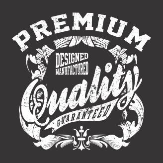 Vector graphic premium quality guaranteed for t-shirt designs