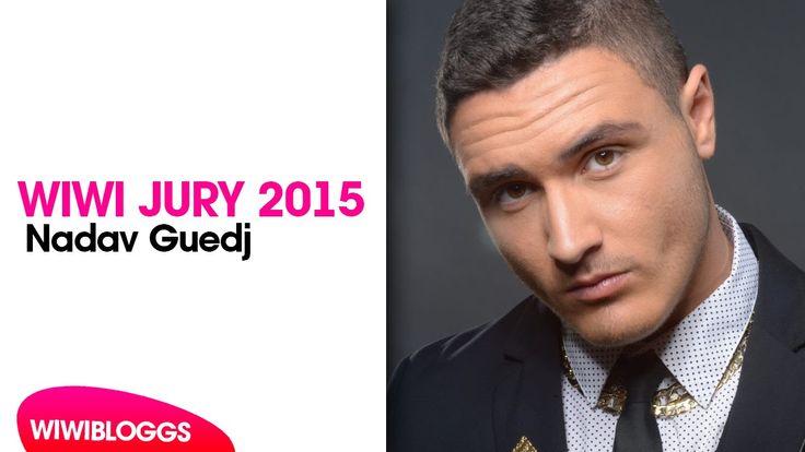 "Israel Eurovision 2015: Nadav Guedj - ""Golden Boy"" (Review)  | wiwibloggs"