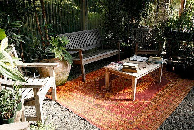 Zero landscaping ideas landscape design ideas backyard for Zero landscape ideas
